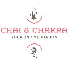 Chai & Chakra