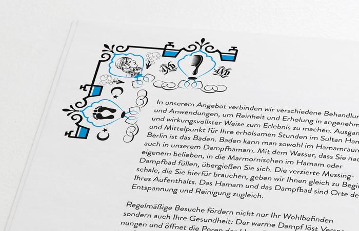 Broschüre_offen_2_IMG_6661.jpg