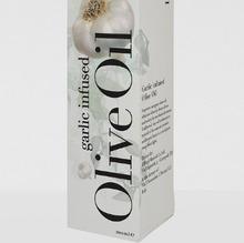 Larelli Olive Oils