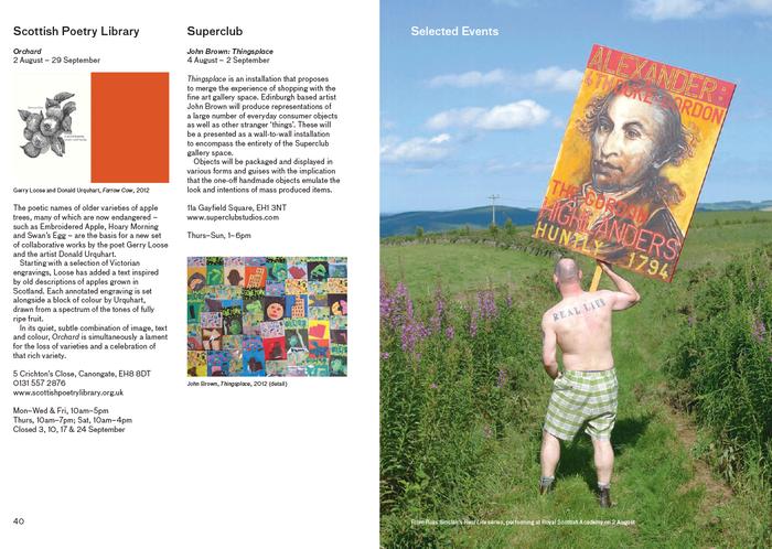 edinburgh-art-festival-guide.png