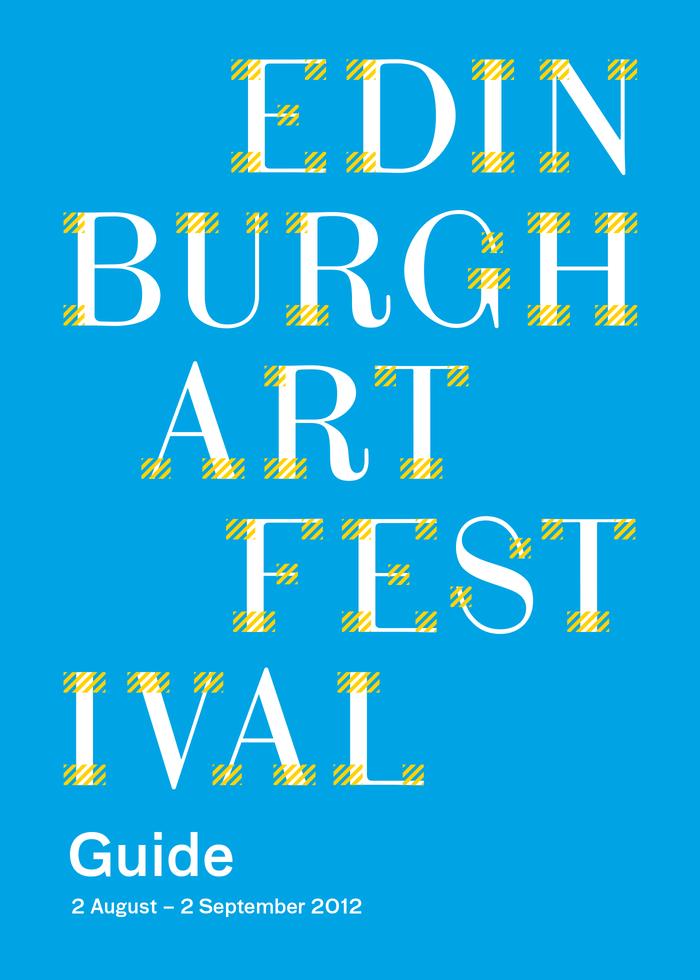 edinburgh-art-festival.png