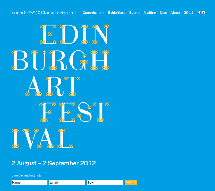 Edinburgh Art Festival.png