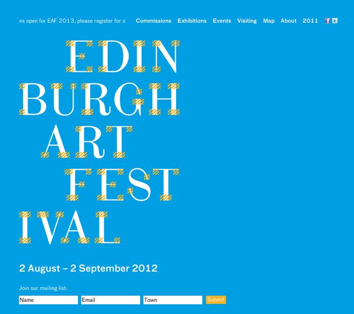 Edinburgh Art Festival.png