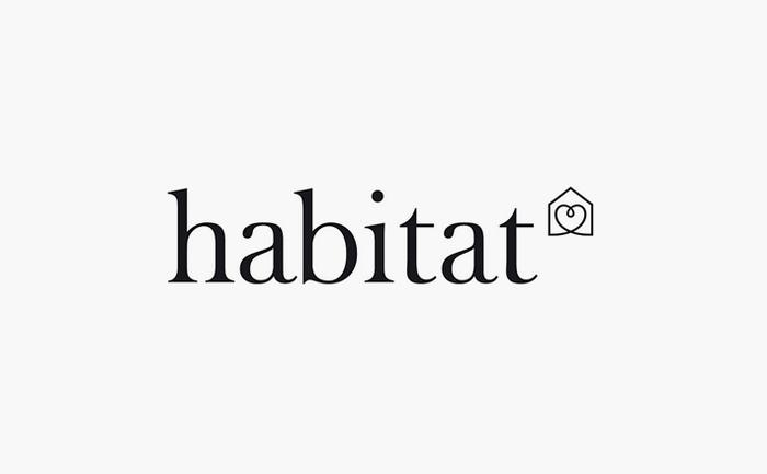 habitat-logo-design.jpg