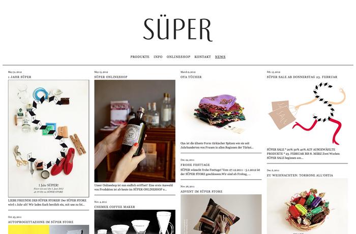 Süper Store-news.png