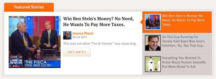 Upworthy-1.png