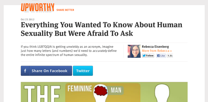 Upworthy-4.png