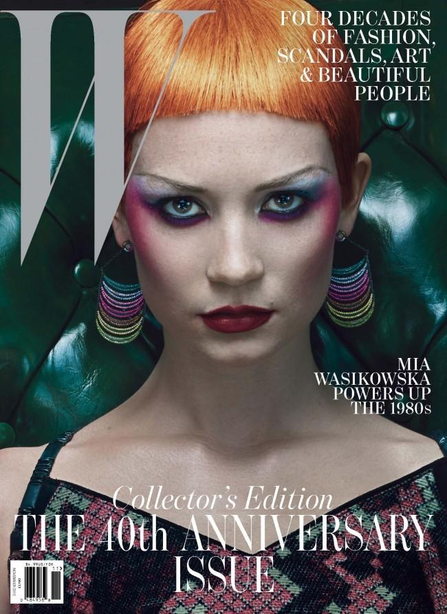 mia-wasikowska-W-cover.jpg