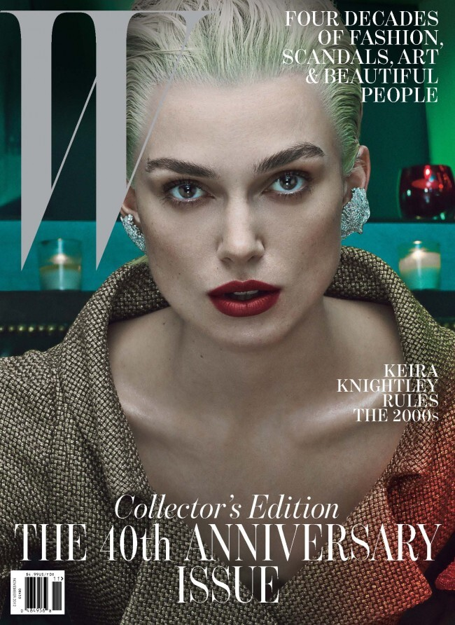 keira-knightly-W-cover.jpg