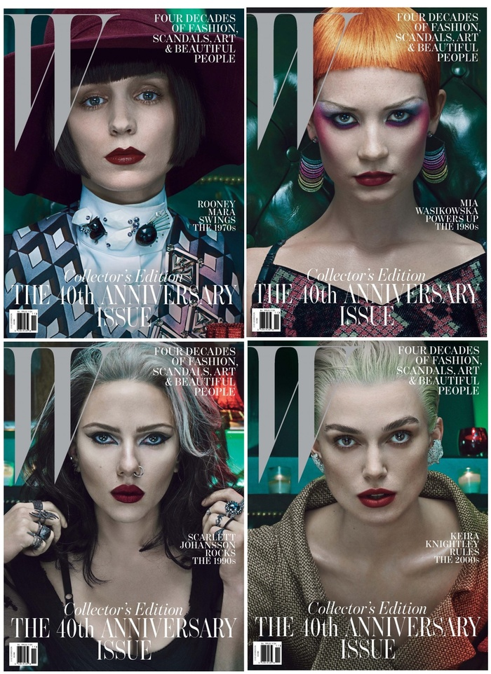 W-Magazine-40th-Anniversary-Covers.jpg