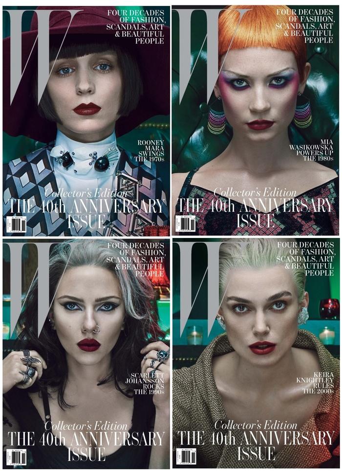 W-Magazine-40th-Anniversary-Covers.jpg