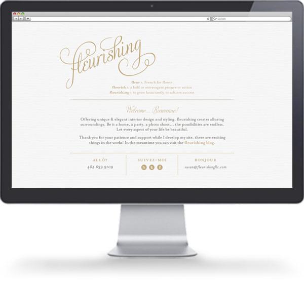 fleurishing1_site_600px.jpg