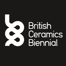British Ceramics Biennial 2011