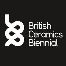 British Ceramics Biennial 2011