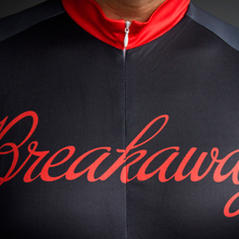 Cycle Kids: Breakaway Event