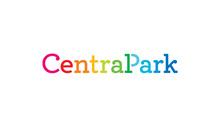 Central Park Sydney