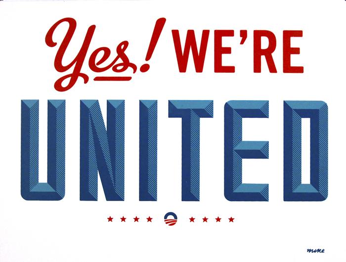 united_mine.jpg