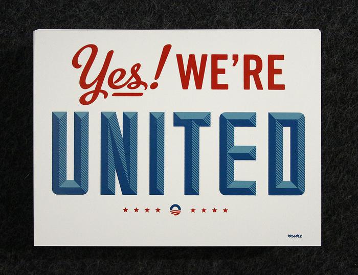 united_01.jpg