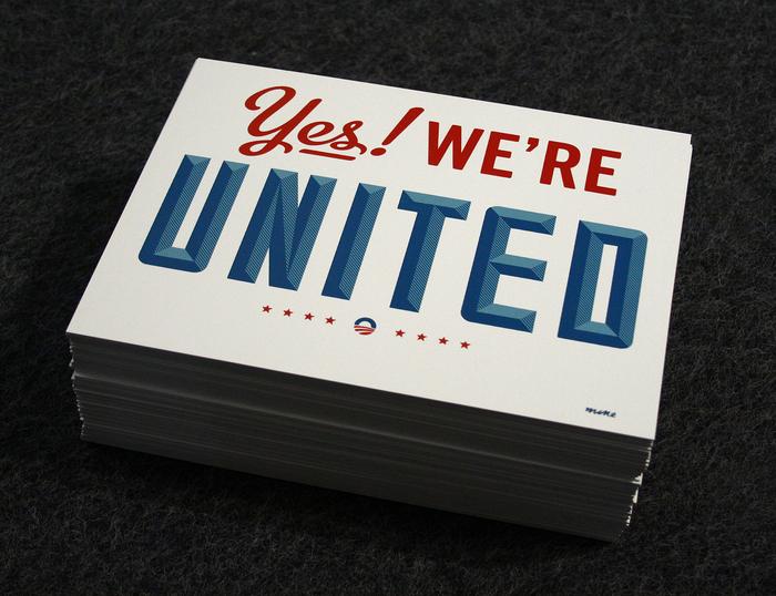 united_02.jpg
