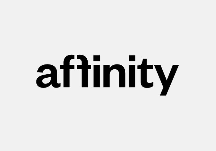 _affinity_main.jpeg