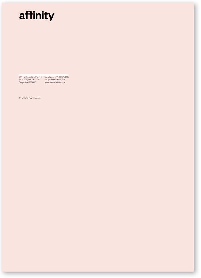 affinity_letterhead.jpeg