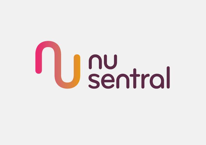 _nusentral_logo.jpeg