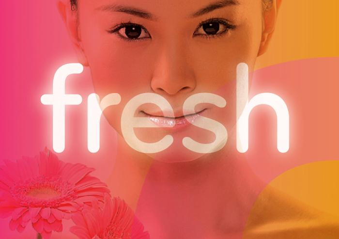 nusentral_fresh.jpeg