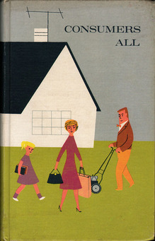The Yearbook of Agriculture 1965