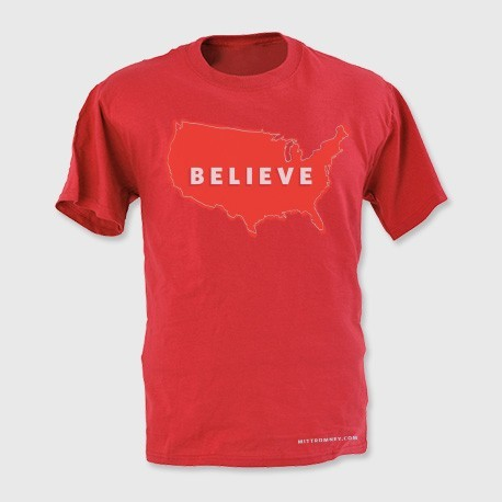 romney_2012_product_pageimage-redbiatshirt_45