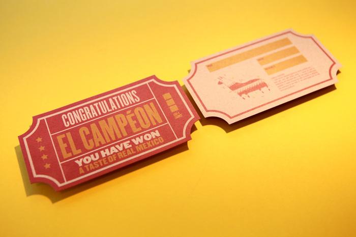 TAQ_Winner_Ticket.jpg