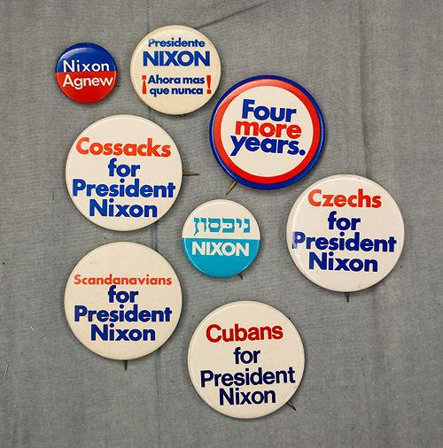 nixon_buttons.jpg