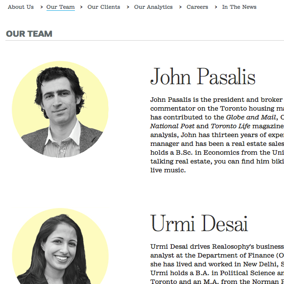 Realosophy-Our_Sales_Team.png
