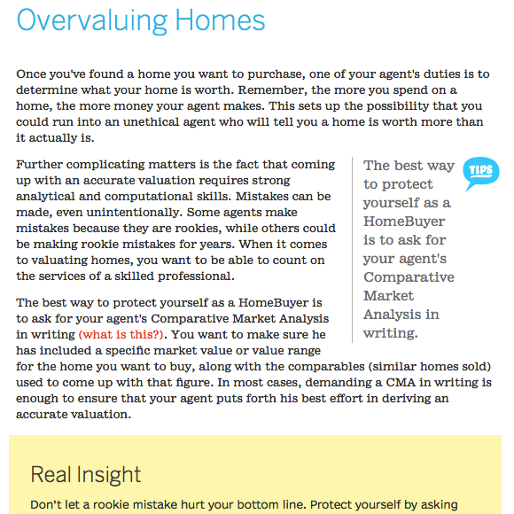 Realosophy-Home_Buyers_Guide2.png