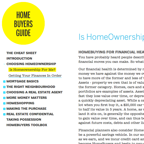Realosophy-Home_Buyers_Guide.png