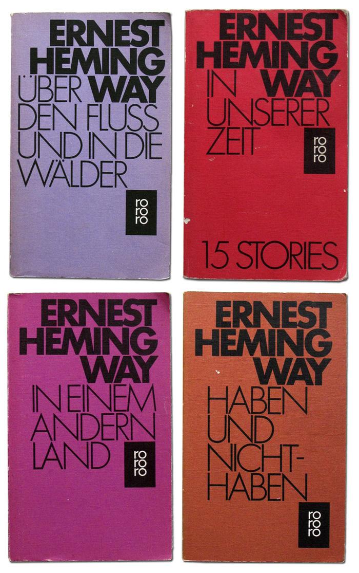 Hemingway_covers.jpg