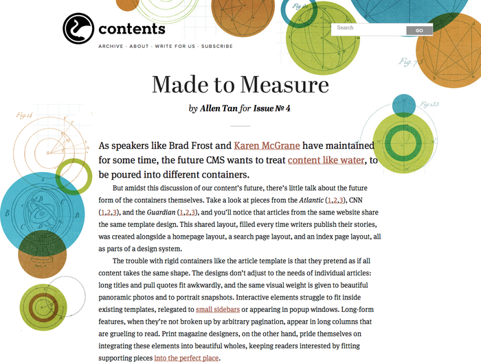 Made to Measure   Contents Magazine.png