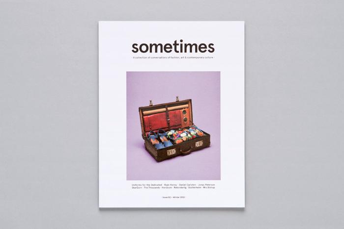 Jameskape_Sometimesmagazine_02.jpg