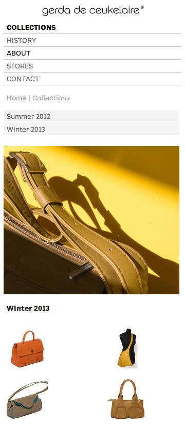 Bildschirmfoto 2012-11-21 um 14.51.09.png