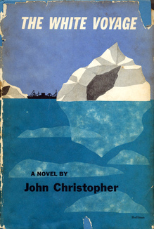 <cite>The White Voyage</cite>