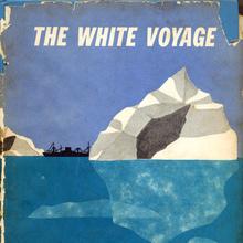 <cite>The White Voyage</cite>