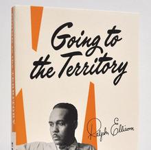 Ralph Ellison series, Vintage Books