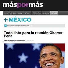<cite>Más Por Más</cite>
