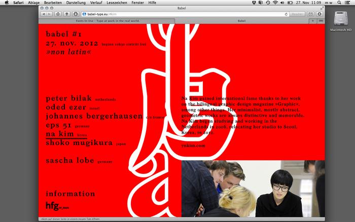 Bildschirmfoto 2012-11-27 um 11.09.47.png