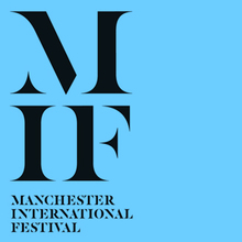 Manchester International Festival