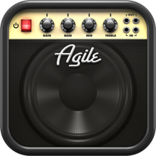 AmpKit Icon