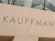 Kauffmann Center
