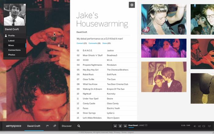 myspace-4.png