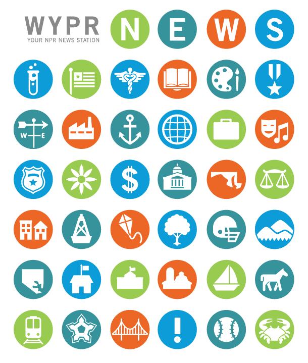 WYPR-icon-grid.png