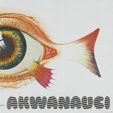 <cite>Akwanauci</cite> Movie Poster