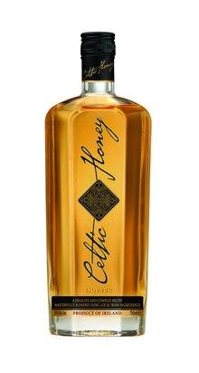 Celtic Honey